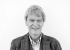 The Future of the Office: Sir John Hegarty