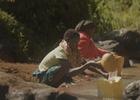 Matt Damon Highlights the Impact of Clean Water in Stella Artois Campaign