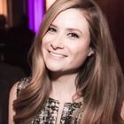Allison Mertzman
