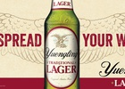 D.G. Yuengling & Sons- Spread Your Wings