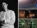 Director Nicholas Lam Joins electriclimefilms