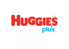 Huggies and Kam Chancellor Team Up to Help Northwest US Families Gain Access to Clean Diapers