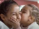 Lowe Lintas Captures the Joy of Hugging for Lifebuoy