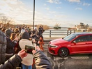 Volkswagen Canada Gives Power to the People in High Performance Ad with a Twist