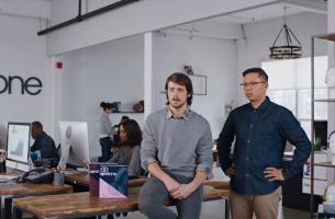 FedEx Helps Small Businesses Grow in Witty New Pre-roll Spots from BBDO New York