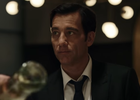 Clive Owen Stars in 'Killer in Red' From Filmmaster Productions and JWT Milano