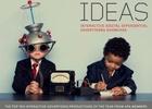 APA Announces Winners of Inaugural IDEAS Awards