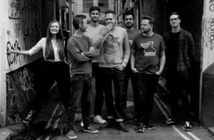 UNIT Launches New Design Studio the Design Collective
