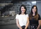 MullenLowe Brasil Restructures Leadership Team