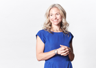 Huge Appoints Lisa De Bonis as Global Chief Experience Officer