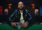 Neymar Jr Shakes up the Poker World in New Role as PokerStars Cultural Ambassador