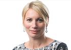 Dentsu Aegis Network Appoints Pippa Glucklich as CEO of Amplifi UK