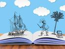 Seven Story Archetypes: Using Plot to Build Brand