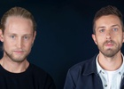 Uncompromising on Craft: Felix Richter and Tim Gordon on Droga5's Dogma-Free Approach to Creativity