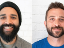 Zulu Alpha Kilo Promotes Two Creatives from Within to Creative Directors