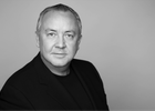 Mark Tutssel Appointed as Executive Chairman of Leo Burnett Worldwide