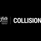 Folk Wunderman Thompson Launches Growth Finding Framework, 'Collision'