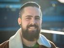 In Conversation With: Dan Moran, Senior Colourist at Coffee & TV