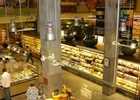 Amazon And Whole Foods: Applying Scale To Ethics And Quality In Retail