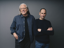 MasterClass Announces Jeff Goodby and Rich Silverstein to Teach Advertising and Creativity