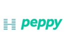 Hogarth Partners with Peppy Health to Provide Menopause Support in the Workplace