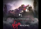 The Mob and Rabble Release Brooding Spot for Virgin Racing