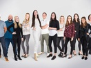 EP+Co Expands and Elevates Leadership Team