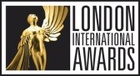 London International Awards - LIA