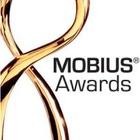 Mobius Awards Unveils Best of Show Shortlist