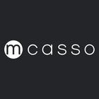 Mcasso