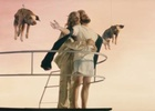 German Bank Sparkasse Turns Human Doubt into a Musical Hit
