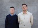 Clemenger BBDO Melbourne Snares Senior Creative Duo Jacob Gjelstrup Björdal and Jim Nilsson