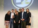 gyro Named 2019 Global B2B Agency of the Year