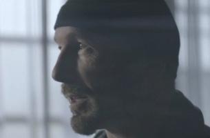 U2 Guitarist The Edge Stars in Short Documentary for Fender