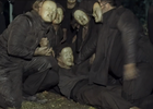 Jonathan Glazer Launches Unsettling Surprise Short Film