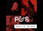 Pitch & Sync Explores the Best New Releases in its Tracks of the Week
