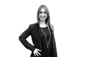 Susan Cantor Named CEO of Red Peak Branding