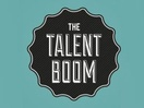 The Talent Boom Opens Up New Office in Miami