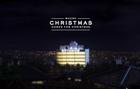 Myer Christmas 'Saving Santa's Star'