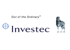 VCCP Media Wins Investec UK Media Account