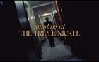 Crown Royal | Sundays At The Triple Nickel