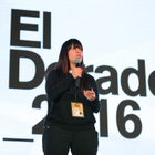 Fernanda Romano on How to do Good as a Brand in 2016