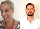 Edelman Strengthens Digital Leadership Across Asia Pacific Region