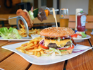 IPA Comes Out Against Further Ad Restrictions on Foods High in Fat, Sugar and Salt
