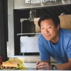 E.A.T and BBDO Raise Food Allergy Awareness in PSA with Celebrity Chef Ming Tsai