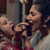 Axis Bank Asks 'Is it Diwali?' in Festive Campaign from Lowe Lintas