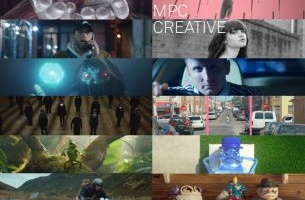 MPC Creative Signs to Lemonade's Roster