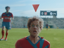 World of Tanks' Comedic Ad Tells Mature Gamers to 'Stop Getting Owned by Kids'