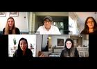 5N30 Episode 3 - Facebook, Mekanism and Saatchi & Saatchi/Publicis New York