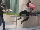 BBDO Atlanta Shows Abundance of Love in Kindness Campaign
